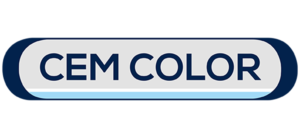 CEM Color